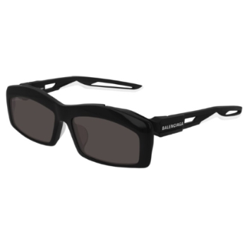 Balenciaga BB0026SA Sunglasses