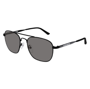 Balenciaga BB0037S Sunglasses