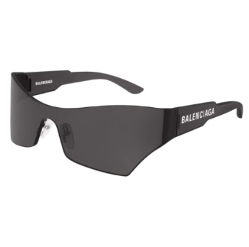 Balenciaga BB0040S Sunglasses