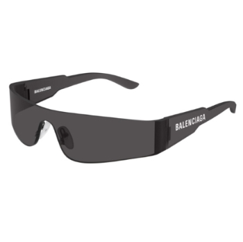 Balenciaga BB0041S Sunglasses