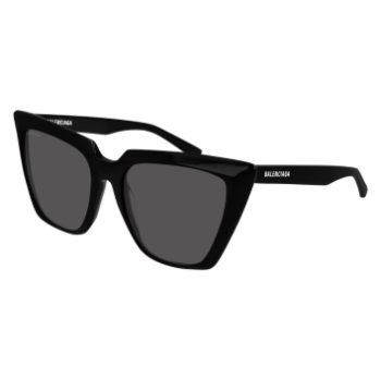 Balenciaga BB0046S Sunglasses