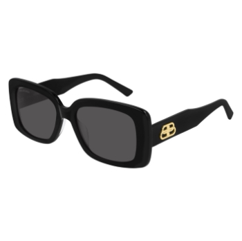 Balenciaga BB0048S Sunglasses