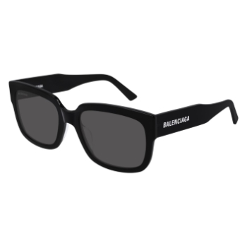 Balenciaga BB0049S Sunglasses