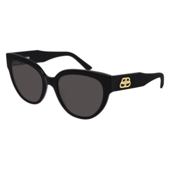 Balenciaga BB0050S Sunglasses