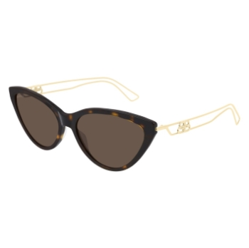 Balenciaga BB0052S Sunglasses