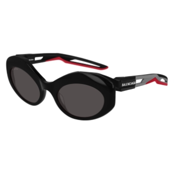Balenciaga BB0053S Sunglasses