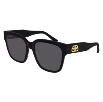 Balenciaga BB0056S Sunglasses