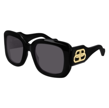 Balenciaga BB0069S Sunglasses
