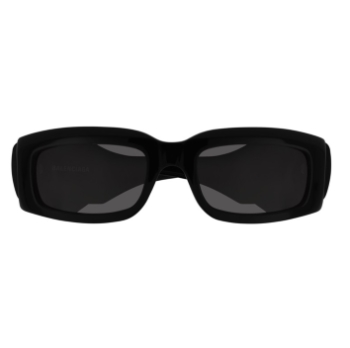 Balenciaga BB0071S Sunglasses
