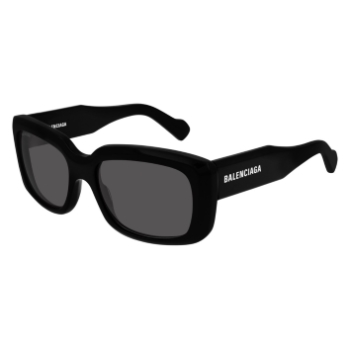 Balenciaga BB0072S Sunglasses