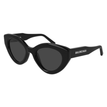 Balenciaga BB0073S Sunglasses