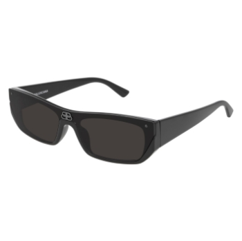 Balenciaga BB0080S Sunglasses