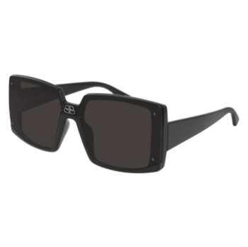 Balenciaga BB0081S Sunglasses
