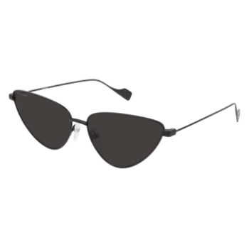 Balenciaga BB0086S Sunglasses