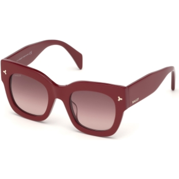 Bally Switzerland BY0006-H Sunglasses