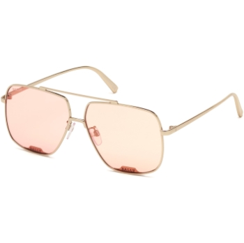 Bally Switzerland BY0017-D Sunglasses