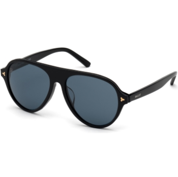 Bally Switzerland BY0021-H Sunglasses