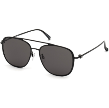 Bally Switzerland BY0025-D Sunglasses