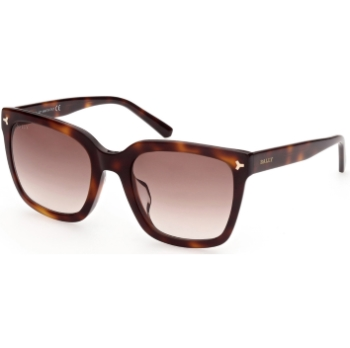 Bally Switzerland BY0034-H Sunglasses