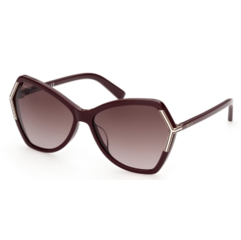 Bally Switzerland BY0036-H Sunglasses