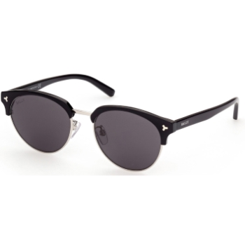 Bally Switzerland BY0039-D Sunglasses