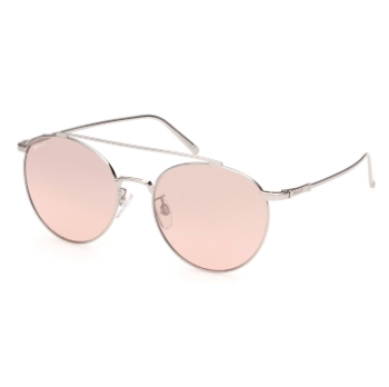 Bally Switzerland BY0042-D Sunglasses