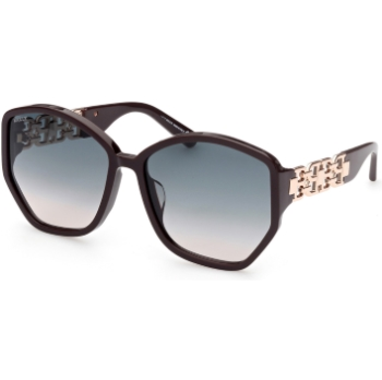 Bally Switzerland BY0060-H Sunglasses