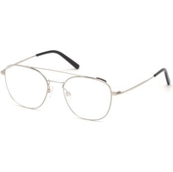 Bally Switzerland BY5005-D Eyeglasses