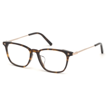 Bally Switzerland BY5006-D Eyeglasses