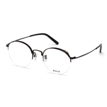 Bally Switzerland BY5009-H Eyeglasses