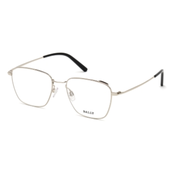 Bally Switzerland BY5010-D Eyeglasses