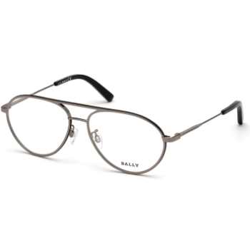 Bally Switzerland BY5013-H Eyeglasses