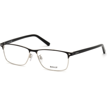 Bally Switzerland BY5015-D Eyeglasses