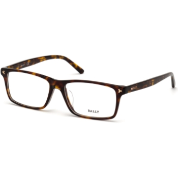 Bally Switzerland BY5016-D Eyeglasses