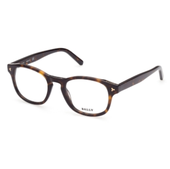 Bally Switzerland BY5019 Eyeglasses
