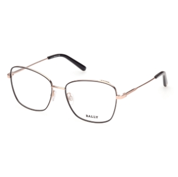 Bally Switzerland BY5021 Eyeglasses