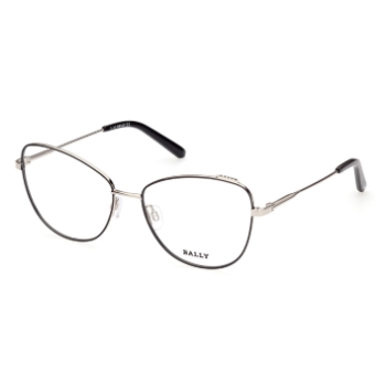 Bally Switzerland BY5022 Eyeglasses