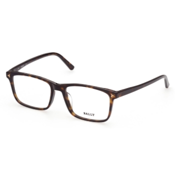 Bally Switzerland BY5023-H Eyeglasses