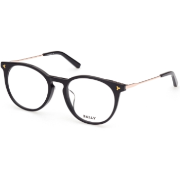 Bally Switzerland BY5026-D Eyeglasses