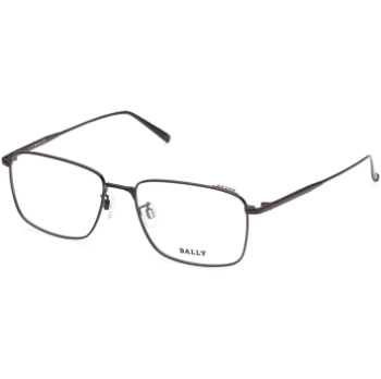 Bally Switzerland BY5027-D Eyeglasses