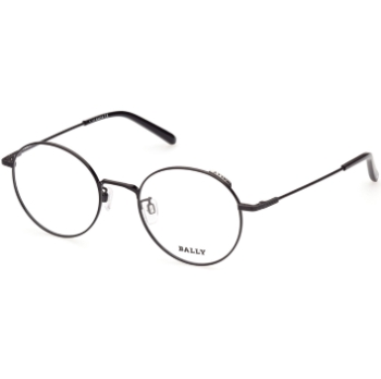 Bally Switzerland BY5028-D Eyeglasses