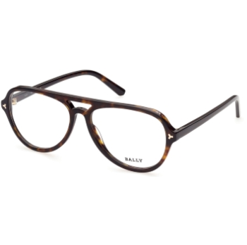 Bally Switzerland BY5031 Eyeglasses