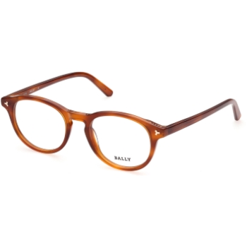 Bally Switzerland BY5032 Eyeglasses