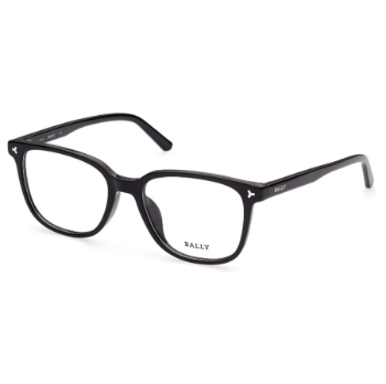 Bally Switzerland BY5033-H Eyeglasses