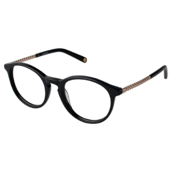 Balmain Paris BL 1063 Eyeglasses