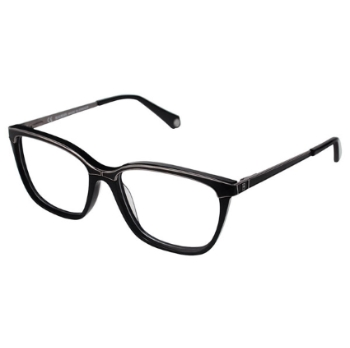 Balmain Paris BL 1064 Eyeglasses