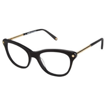 Balmain Paris BL 1066 Eyeglasses