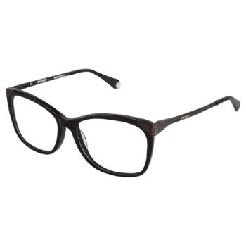 Balmain Paris BL 1073 Eyeglasses