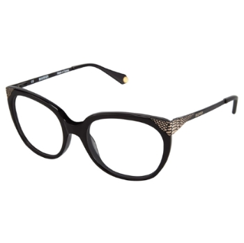 Balmain Paris BL 1074 Eyeglasses