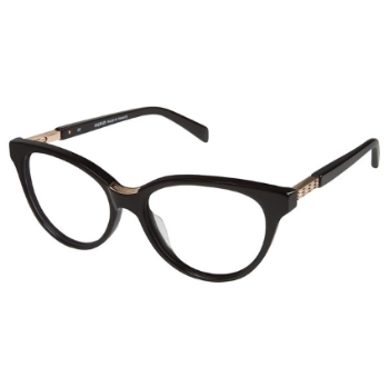 Balmain Paris BL 1076 Eyeglasses
